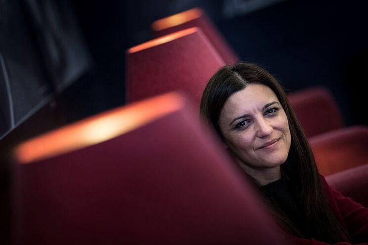 Marisa Matias espera que a Europa aprenda a lição
