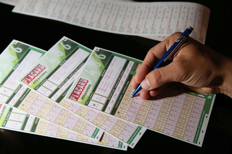 Um milhão de euros por dia em apostas no Placard