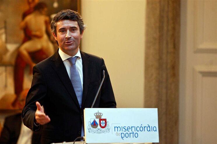 Autoridades portuguesas estimam que residam no Reino Unido meio milhão de nacionais