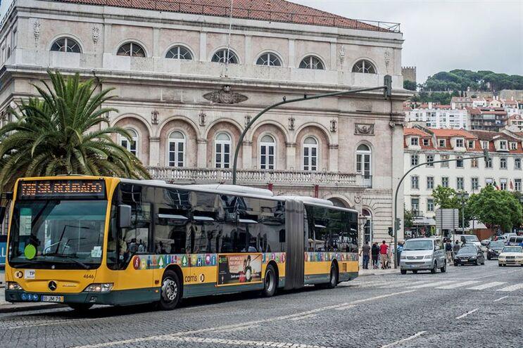 """Iniciativa """"Passe a Passe"""" é liderada pela Área Metropolitana de Lisboa (AML)"""