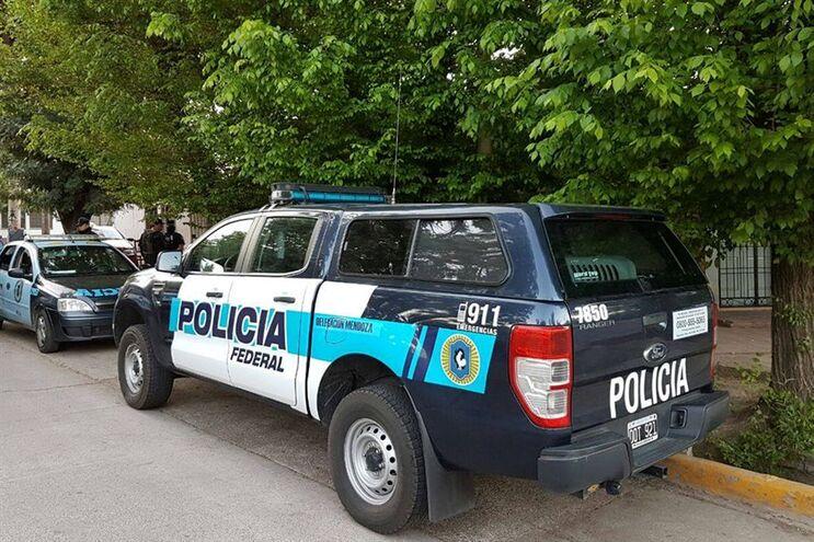 Criança de 13 anos matou ladrão que assaltou casa dos pais