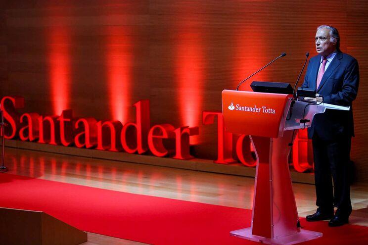 Banco concedeu 35 mil milhões de crédito às empresas portuguesas