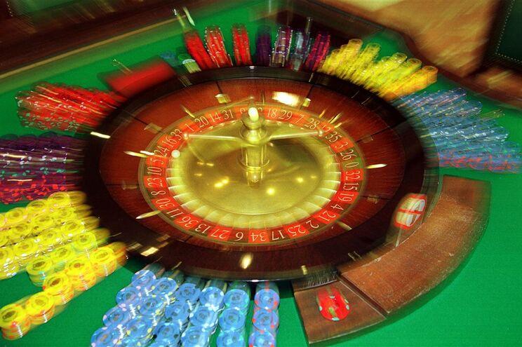 Apostas online: 13 mil pedem impedimento de jogar
