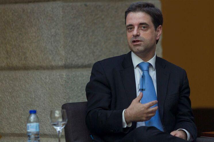 Ricardo Rio é o candidato que vai gastar mais dinheiro em brindes nas autárquicas