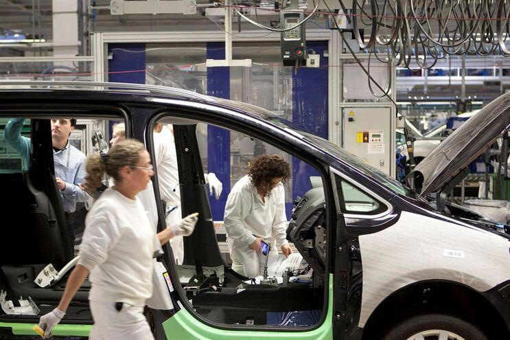 A lignina poderá ser usada para fabricar peças de automóveis e aviões resistentes e de baixo custo
