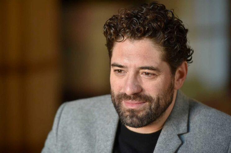 Nuno Lopes distinguido em festival de cinema na Irlanda