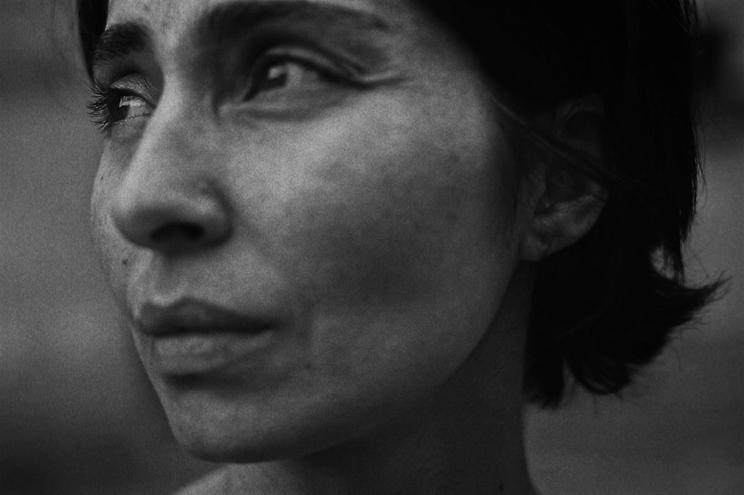 """""""Meteors"""" é um dos documentários favoritos à vitória"""