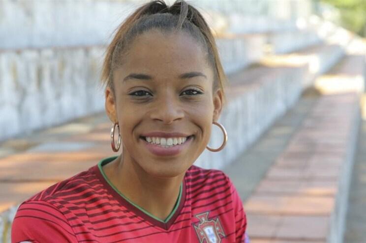 """Seleção feminina """"confiante"""" no arranque da Algarve Cup"""