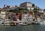 Porto candidato a prémio Melhor Cidade 2012 nos Design Award da Wallpaper