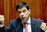Governo descarta influências nas nomeações para a EDP