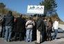 Administração da FDO recusou receber trabalhadores em greve