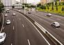 """VCI do Porto é a estrada mais """"negra"""" do país"""