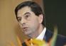 'Troika' aprovou nova tranche de quatro mil milhões para Portugal