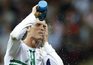 Máquina de fazer golos Ronaldo alimenta sonho luso