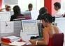 Trabalho temporário mais do que duplica e atinge maioria dos jovens portugueses
