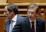Governo admite recuo na Taxa Social Única perante Conselho de Estado