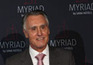 """Cavaco Silva diz que é preciso """"projetar"""" sinais de """"confiança no futuro"""" do país"""