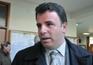 Marco Martins aprovado pelo PS para a Câmara de Gondomar