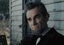"""""""Lincoln"""" lidera corrida aos Oscares"""