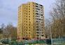 PS apela à suspensão da demolição da segunda torre do Aleixo