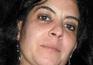 Mãe de bebé milagre foi a cremar em Vila Franca