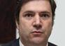 """Perceba a polémica das transferências para """"offshores"""""""