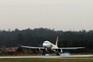 TAP reforça destinos no Brasil através de parceria com a Azul