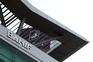 Santander diz que litígios ficam fora do negócio do Banif