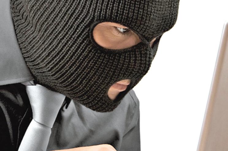 PSP ataca falsas ameaças de crimes no Facebook