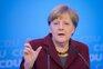 Merkel quer facilitar expulsão de refugiados condenados