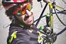 Ciclista morre atropelado depois de pedir respeito a condutores