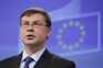 Bruxelas acusa Grécia de negligência na gestão da fronteira externa