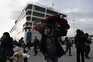 """Organização diz ser """"desprezível"""" reforma do direito de asilo na Dinamarca"""