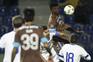 Terminou o pesadelo do F. C. Porto na Taça da Liga