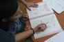 Estudo revela que 30% dos professores sofre de burnout