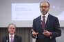 Presidente da Galp reconhece impacto da subida do ISP