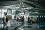 """TAP com voos """"a toda a hora"""" entre Lisboa e Porto"""