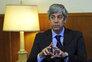 Governo vai preparar medidas adicionais a pedido do Eurogrupo
