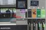 Subida de imposto sobre combustíveis entra hoje em vigor