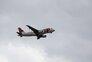 Conselho Metropolitano do Porto promete manter luta em defesa do aeroporto