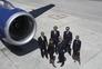 Empresa da ponte aérea Porto-Lisboa com lucros de quatro milhões de euros