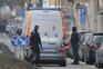 Justiça belga acusa segundo detido de participação em atividades terroristas