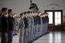 Colégio Militar, em Lisboa