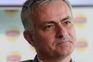 Técnico português já estará a trabalhar no novo plantel do United