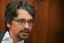 O diretor de informação da TVI, Sérgio Figueiredo