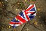 10 respostas sobre a saída do Reino Unido da UE