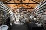 Folio - Festival Literário Internacional de Óbidos junta centenas de escritores, artistas e músicos até