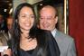 Terá chegado ao fim o relacionamento de Fernanda Miranda, de 30 anos, e Pinto da Costa, de 78 anos. Estavam