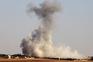Ofensiva para recuperar controlo de Alepo
