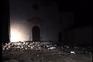 Igreja em Chieso di Visso